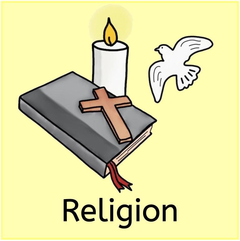 Religionskurse