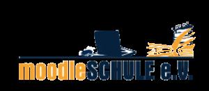 moodleSchule e. V.