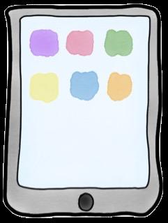 Bild: Tablet