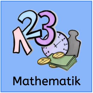 Bereich: Mathematik