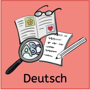 Bereich: Deutsch